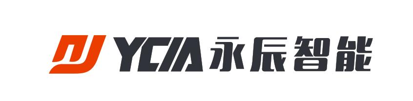 logo橫排.jpg